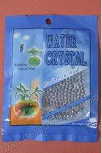10g WATER CRYSTAL MUD CLEAR PKG/12