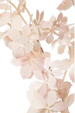 """41"""" WILD FLOWER SPRAY PINK"""