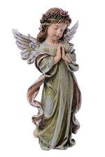 """12.5"""" LITTLE GIRL ANGEL"""