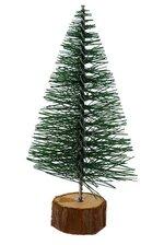 """5.5""""H XMAS TREE GREEN"""