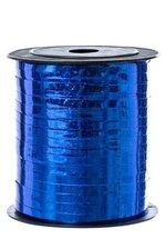"3/16"" X 250YD HOLOGRAPHIC CURLING RIBBON (ROYAL BLUE)"