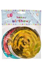 PARTY WHIRLS MULTI PKG/6