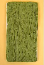 4FT X 12FT FISH NETTING GREEN