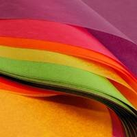 Paper Wrap & Fillers