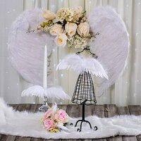 Angel & Fairy Wings