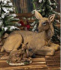Decorative Reindeer