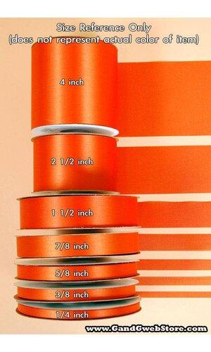 ACETATE 800 SATIN - PINK