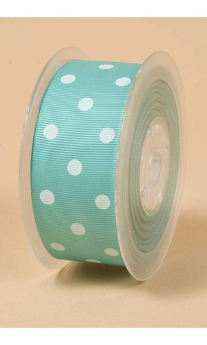 "1-1/2"" X 17YDS GROSGRAIN RIBBON TROPIC #323"