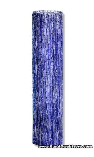 1FT X 8FT GLEAM & COLUMN BLUE